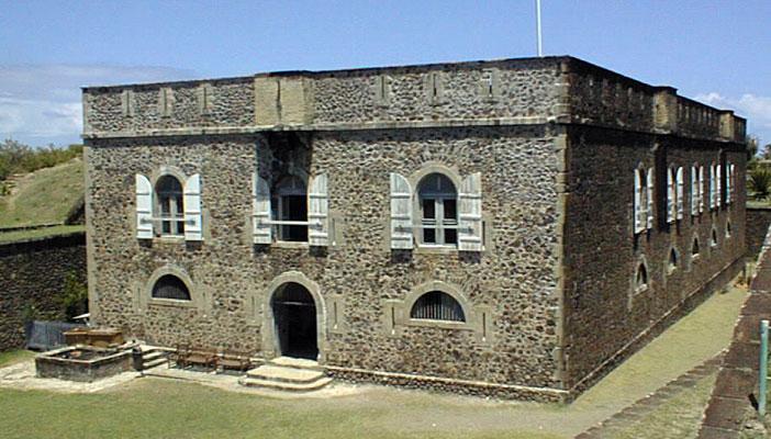 fort-napoleon-ile-saintes