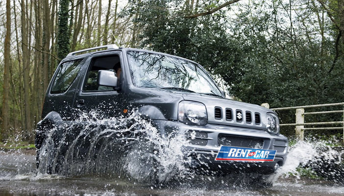 4x4-suzuki-jimmy-passage-riviere