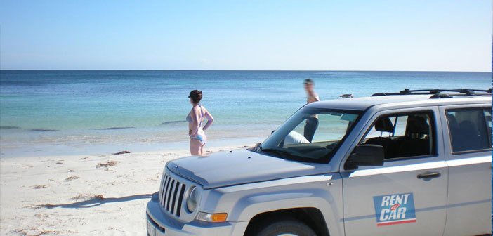 jeep-4x4-plage-guadeloupe