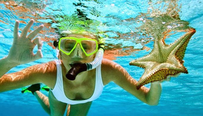 plongeuse-guadeloupe