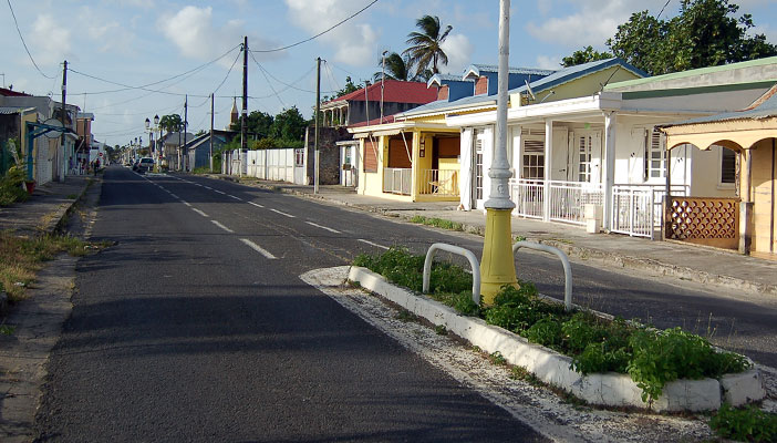 route-bourg-port-louis-guadeloupe