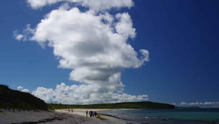 nuage-blanc-ile-guadeloupe