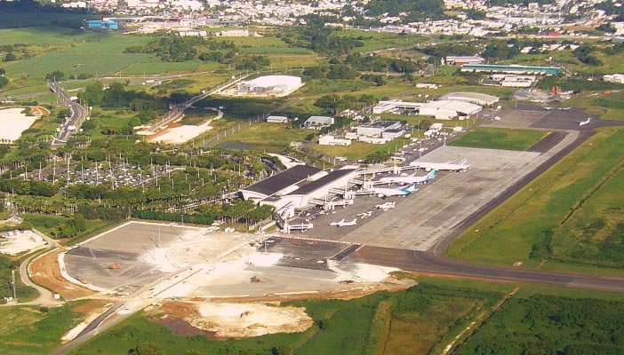 aeroport-guadeloupe-vue-aerienne