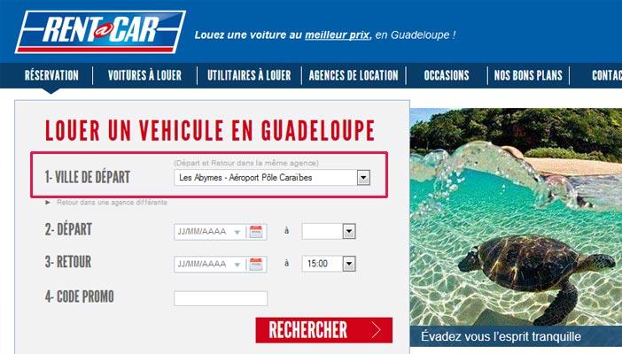 selecteur-service-les-Abymes-Aeroport-Pole-Caraibes