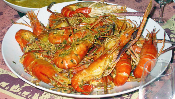 assiette-ouassous-guadeloupe