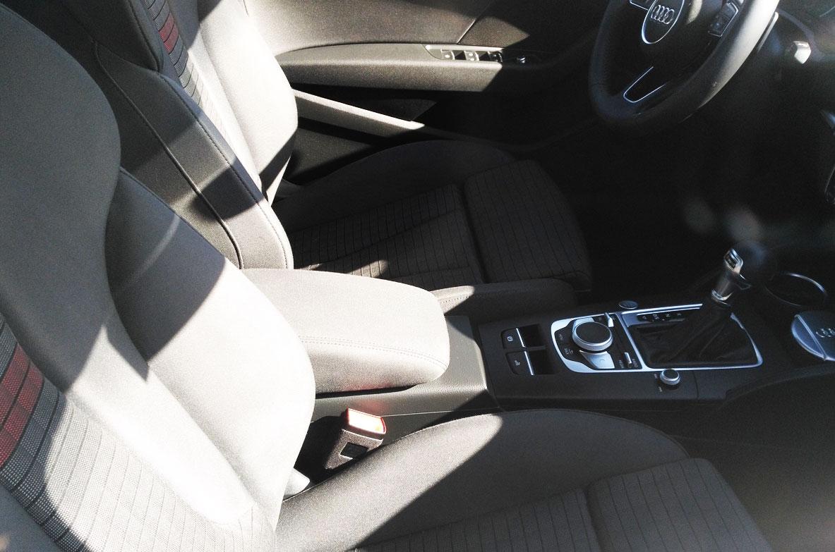 blog rentacar location de voitures guadeloupe explorer l 39 le en voiture de location aux antilles. Black Bedroom Furniture Sets. Home Design Ideas